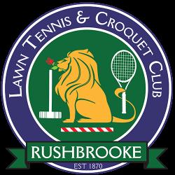 Rushbrooke Lawn Tennis